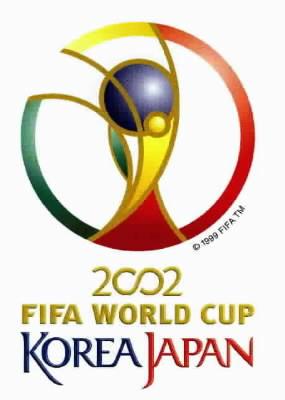 Proyecto Selecciones Campeonas: Brasil