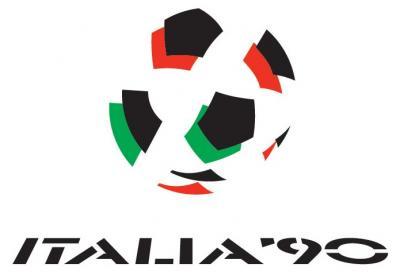20100217200240-italia90.jpg