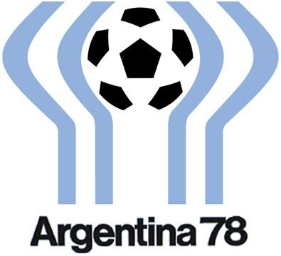 20100217200945-1978.jpg