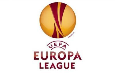20100219170048-uefa-europa-league.jpg