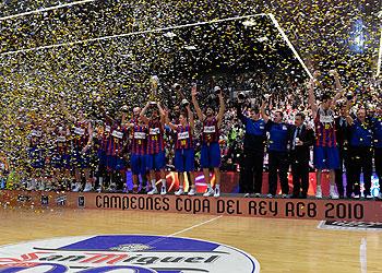 20100221213720-copa-rey-2010.jpg