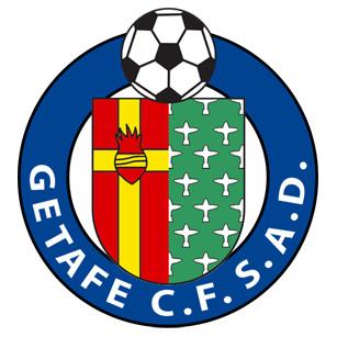 20100228115408-escudo-getafe.jpg