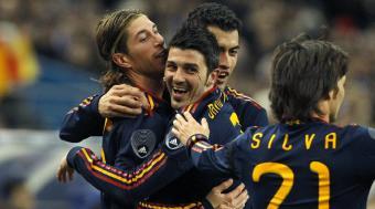 20100305125208-villa-mete-primer-gol.jpg