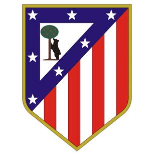 20100307202025-escudoatletico.jpg
