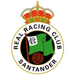 20100314212737-escudo-racing.jpg
