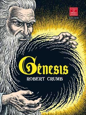 20100412193345-genesis1.jpg