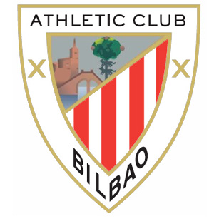 20100418225528-escudo-athletic.jpg