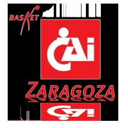 20100418232554-escudo-cai.png