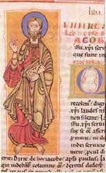 20100725111554-150px-codex-calixtinus-28liber-sancti-jacobi-29-f0173k.jpg