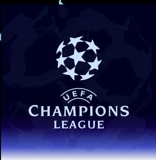 20100827102431-champions-league.png