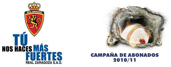 20100908192048-campana-abonos-2010.jpg