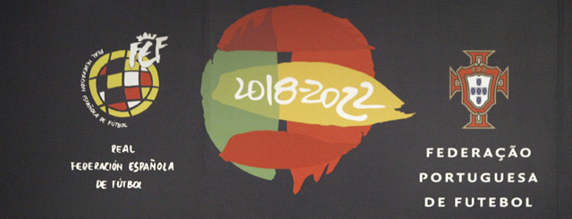20101117193138-candidaturaiberica.jpg