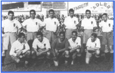 20101127223611-plantilla-real-zaragoza-1934-1935.jpg