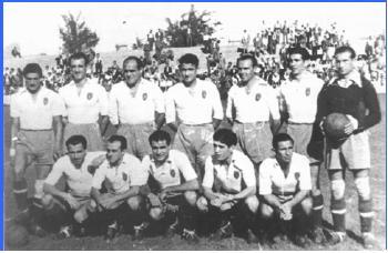 20101127230945-plantilla-real-zaragoza-1946-1947.jpg