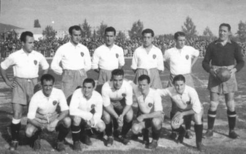 20101127231132-plantilla-real-zaragoza-1948-1949.jpg