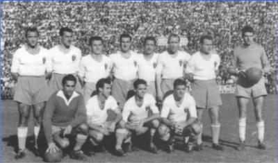 20101214154358-plantilla-real-zaragoza-1951-1952.jpg