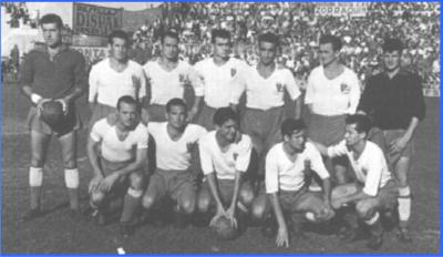20101215070540-plantilla-real-zaragoza-1955-1956.jpg