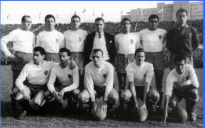 20101215070739-plantilla-real-zaragoza-1958-1959.jpg