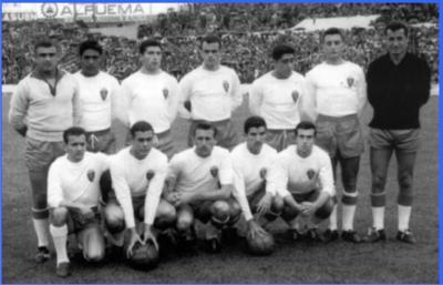 20101215071318-plantilla-real-zaragoza-1960-1961.jpg