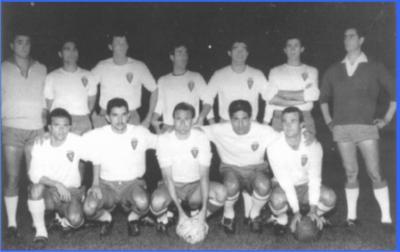 20101215071523-plantilla-real-zaragoza-1961-1962.jpg