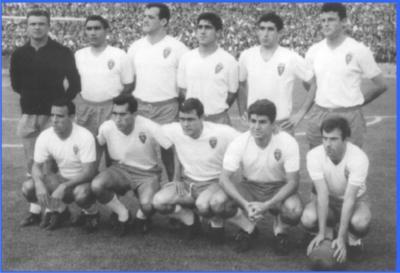 20101215071747-plantilla-real-zaragoza-1964-1965.jpg