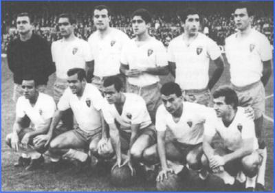 20101215072214-plantilla-real-zaragoza-1965-1966.jpg