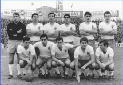 20101215072256-plantilla-real-zaragoza-1966-1967.jpg