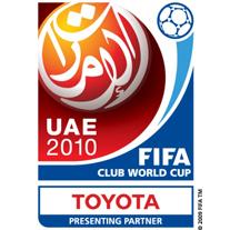 20101219142937-logotipo-oficial-mundial-de-clubes-2010-nos-emirados-arabs.jpg