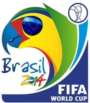 20101219143351-logo-copa-brasil-20141.jpg