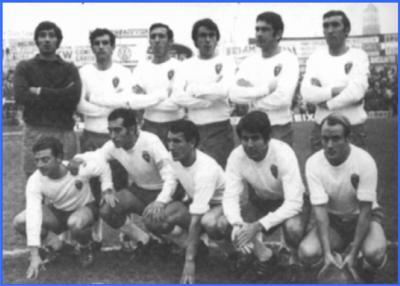 20110111154759-plantilla-real-zaragoza-1970-1971.jpg
