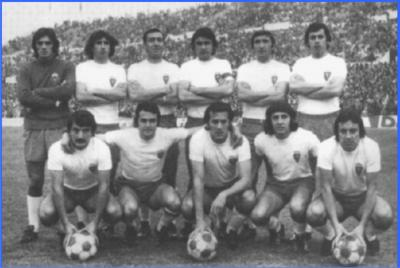 20110111155109-plantilla-real-zaragoza-1973-1974.jpg