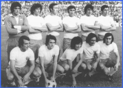 20110111155252-plantilla-real-zaragoza-1975-1976.jpg