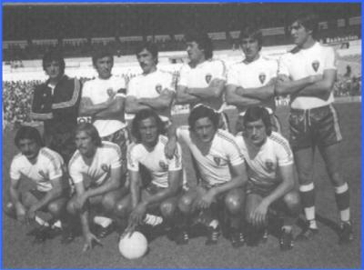 20110111155410-plantilla-real-zaragoza-1977-1978.jpg