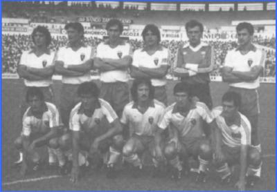 20110111155747-plantilla-real-zaragoza-1982-1983.jpg