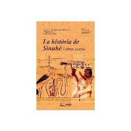 20110126154408-la-historia-de-sinuhe.jpg