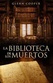 20110203072919-la-biblioteca-de-los-muertos.jpg