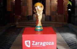 20110210154154-copa-del-mundo.jpg