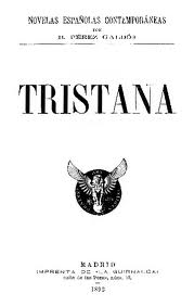 20110318072348-tristana.jpg