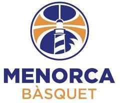 20110320220412-menorca-basquet.jpg