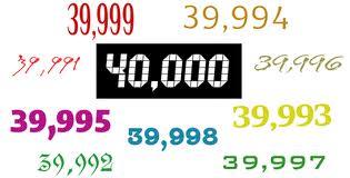 20110411070958-40000-visitas.jpg