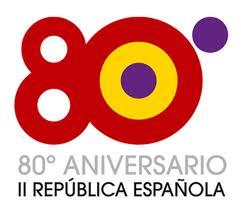 20110414154325-80-aniversario-ii-republica-espanola.jpg