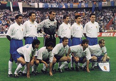 20110510111905-11-titular-recopa-1995.jpg