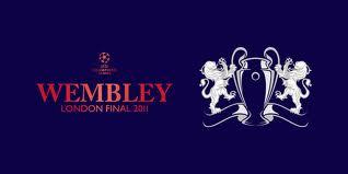 20110529204205-wembley-final-2011.jpg