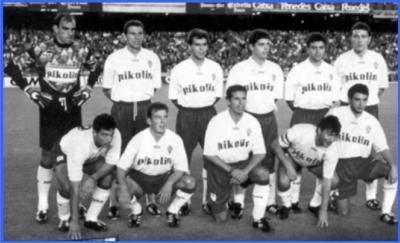 20110617072329-plantilla-real-zaragoza-1993-1994.jpg