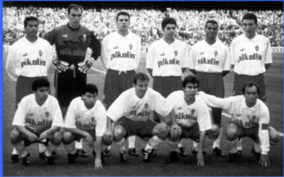 20110617072402-plantilla-real-zaragoza-1994-1995.jpg