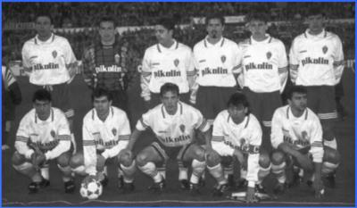 20110617072433-plantilla-real-zaragoza-1995-1996.jpg