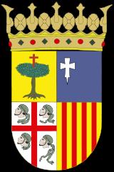 20110618181233-escudo-de-aragon.jpg