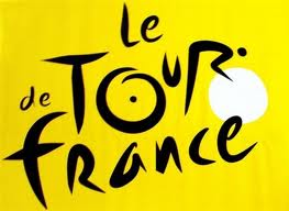 20110704064557-tour.jpg