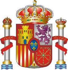 20110717212119-escudo-espana.jpg