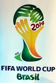 20110730231457-logo-brasil-2014.jpg